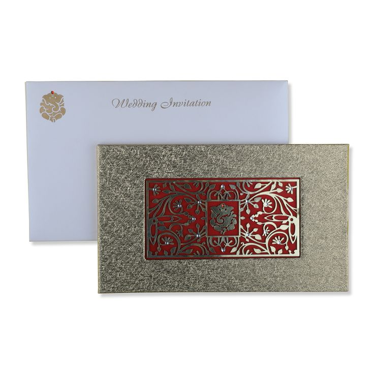 muslim wedding card invitation quotes%0A Online Hindu Wedding Invitation Cards