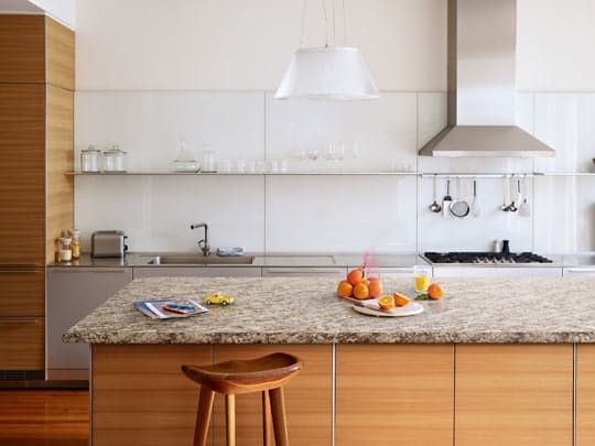 How Do I Choose the Right Countertop Materials For My Cabinets? — Wilsonart Wednesday