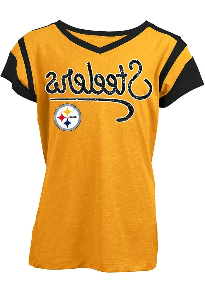 awesome Pittsburg Steelers Apparel