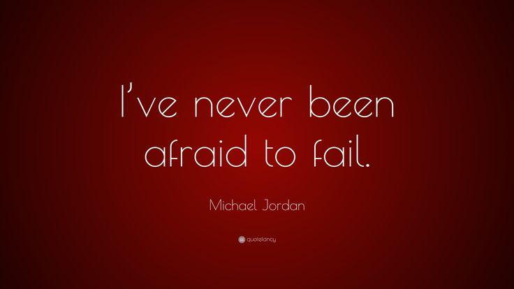 Michael Jordan Quote Hd Wallpapers Free Download: 17 Best Michael Jordan Quotes On Pinterest