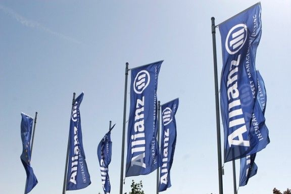 Allianz profits up as property insurance improves, Hpwinsurance