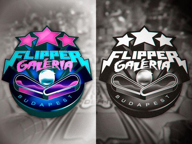 flipper_04.jpg (1024×768)