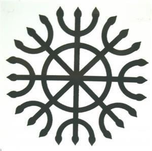 Adesivo Devadatta (G)