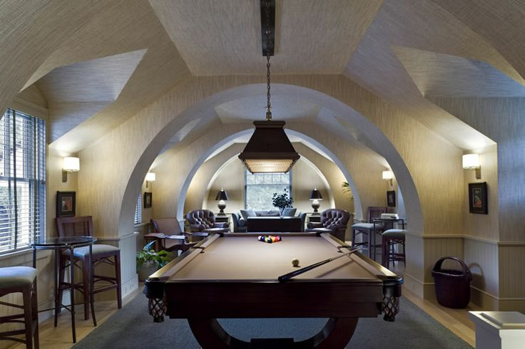 10 images about billiard room troizk on pinterest diy for Grand designs belfast hill house for sale