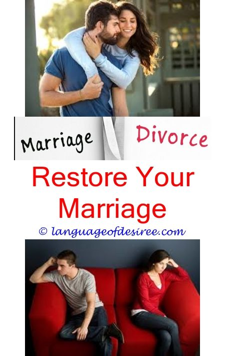 Toronto Divorce counselling