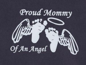 41 Best Angel Baby Images On Pinterest Angel Babies