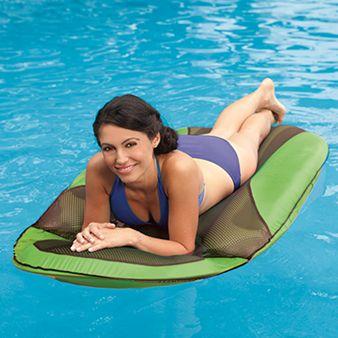 39 best images about splashtime fun on pinterest disney for Motorized lounge chair pool float