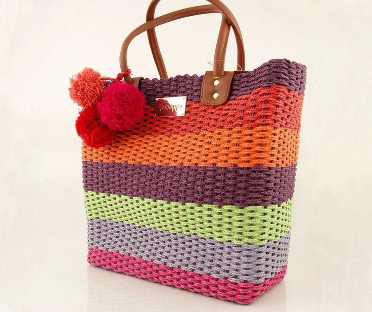 http://zebra-buty.pl/model/4531-koszyk-gioseppo-lieja-multicolor-orange-2011-534
