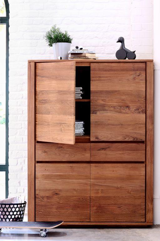 The next classic item: Ντουλάπι από μασίφ ξύλο, που ταιριάζει σε όλους τους χώρους, της προσιτής μας συλλογής EVERYDAY.   Για περισσότερο εδώ: http://avaxdeco.gr/ell/collection/everyday #avax #avaxdeco #ethnicraft #greekfurniturestores #interiordesign #democraticdesign