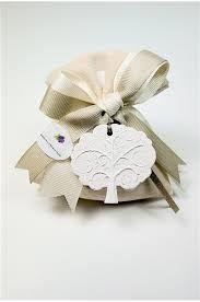 Risultati immagini per sacchetti e coni per confetti
