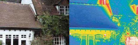 Double Glazing Windows Heatmap http://www.academyhome.co.uk/news/windows/eco-friendly-windows