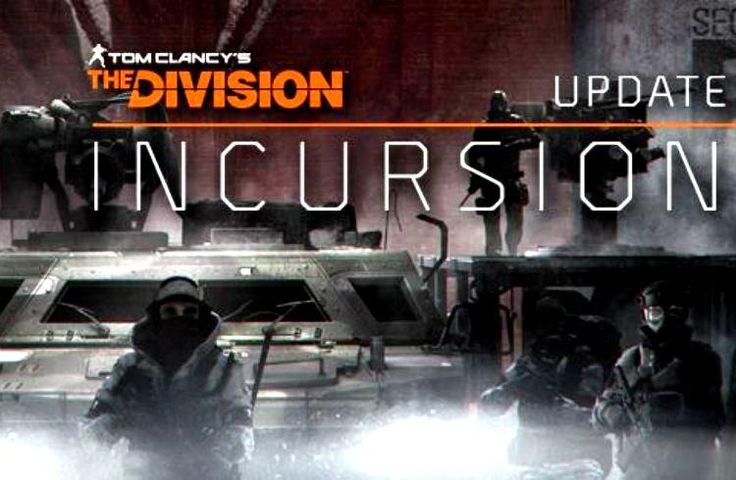 'The Division' Servers Undergo Maintenance For Significant Gameplay Changes - http://www.movienewsguide.com/division-servers-undergo-maintenance-significant-gameplay-changes/197965