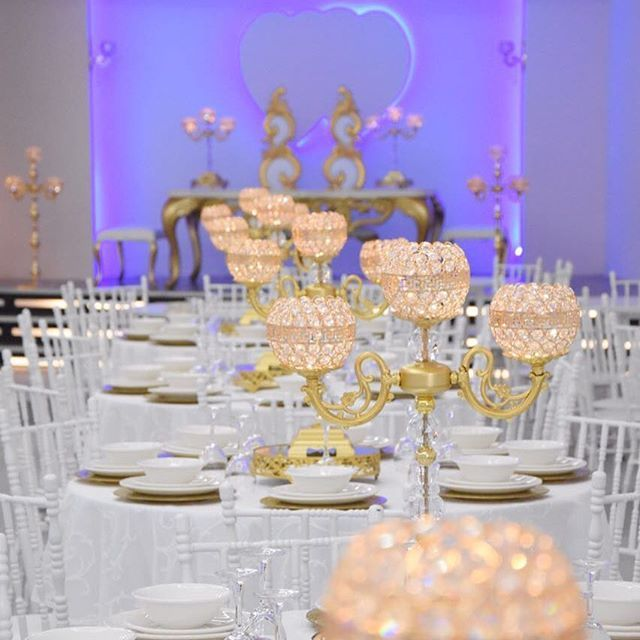 """""""#stuttgart #münchen #augsburg #heidenheim #göppingen #ulm #aalen #eislingen #donzdorf #esslingen #hochzeit #events#location #organisation #weeding #married #fotografie #mrandmrs#0711#love#gold#bridetobe#location#"""" by @princess_p_palace. #이벤트 #show #parties #entertainment #catering #travelling #traveler #tourism #travelingram #igtravel #europe #traveller #travelblog #tourist #travelblogger #traveltheworld #roadtrip #instatraveling #instapassport #instago #여행 #outdoors #ocean #mytravelgram…"""