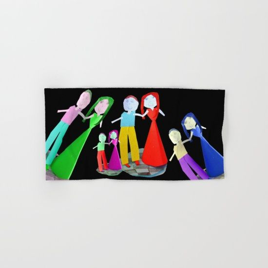 #love #dance #fun #colorful #popart #dream #kids #painting #valentine #couple #sale #shower #yoga #reiki #meditation https://society6.com/product/dance-me-to-the-end-of-love-kids-painting-by-elisavet_bath-towel?curator=azima