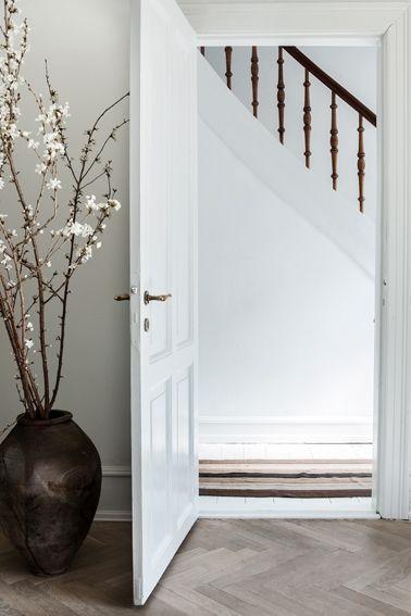 11 Best Slipcover Sectional Sofas Images On Pinterest