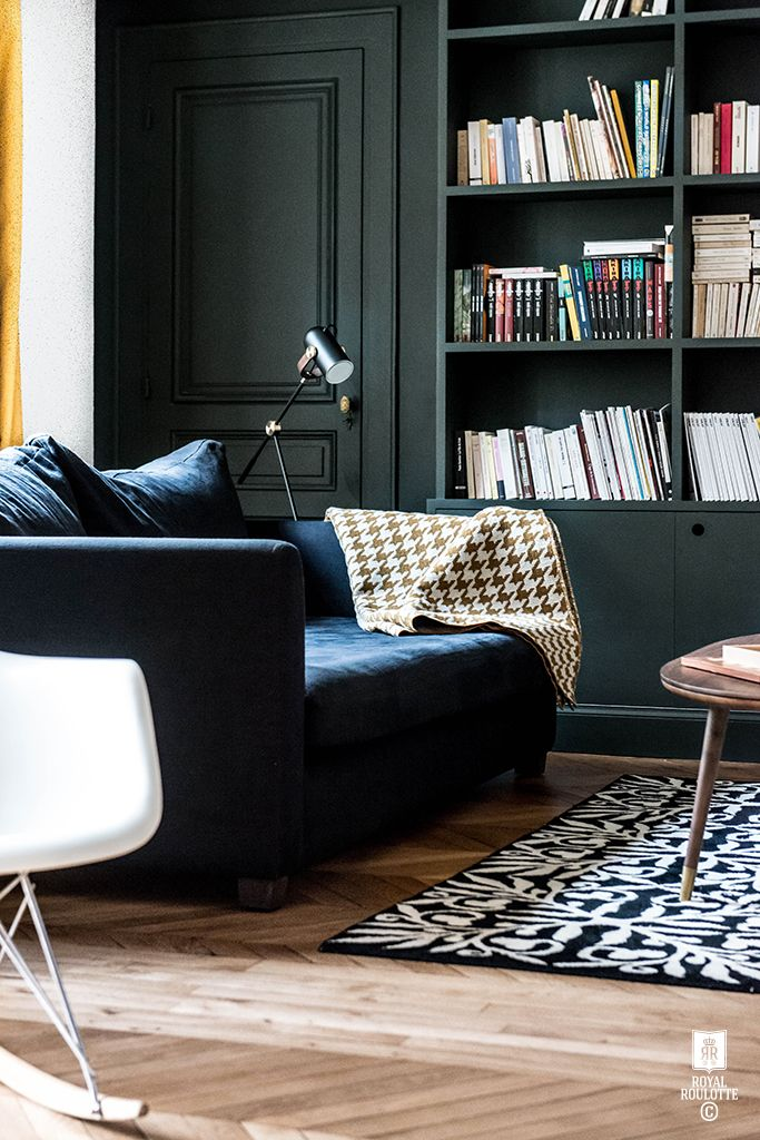 104 best salon images on Pinterest Living room, Lounges and Sweet home