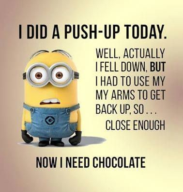 Funny Quotes for Teens Here are some most funniest teen quotes, you will feel that they fit your feelings ..