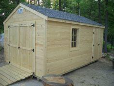 10 x 12 gambrel shed plans 6x8 speakers | Asplan