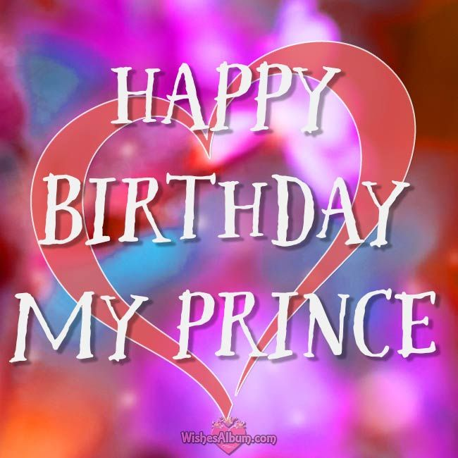#birthdayparty #Birthday Messages for Him – To Your Man on His Birthday #birthdays #birthdaycard