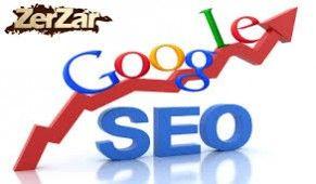 Jag kan ge dig 1250 bakåtlänkar Google Panda och Penguin säkert! Genom att använda wikis, Web 2.0 Profiler, sociala nätverk, social bookmarking sites, PDF-filer, Forum Profiler, artikel kataloger och bloggar, kommer jag att marknadsföra din blogg eller webbplats till en potentiell publik på 2,4 miljarder aktiva Internetanvändare använder 1, 2 och 3: tier länkarna för att undvika bestraffning av sökmotorer!