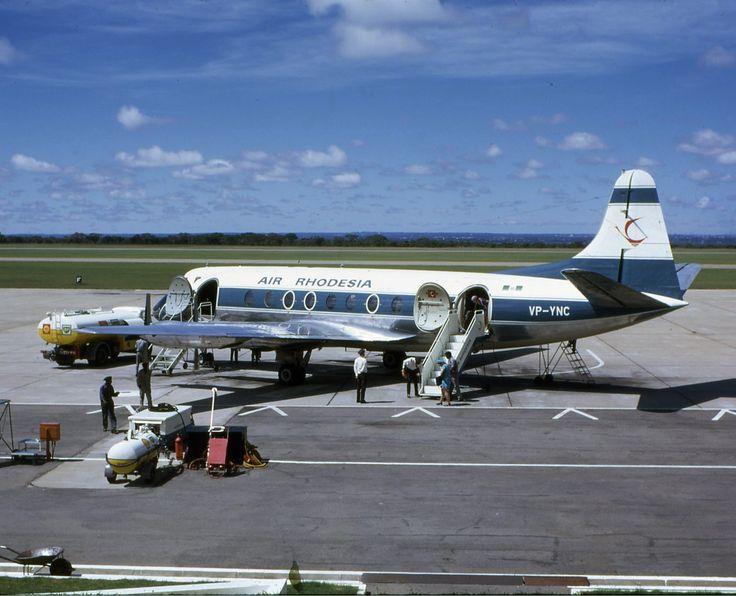Air_Rhodesia_Vickers_748D_Viscount_Wheatley.jpg (1538×1247)