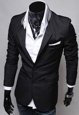 Best 25  Sports jackets for men ideas on Pinterest | Mens casual ...