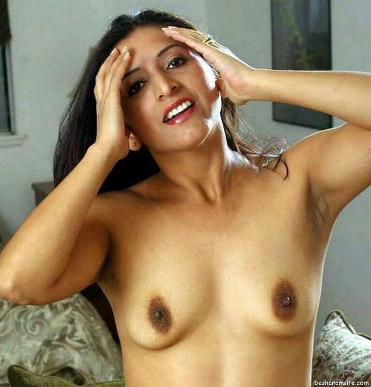 nude babe of bihar