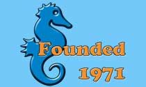 The Seahorse Society of NSW | The Older Cross-dresser