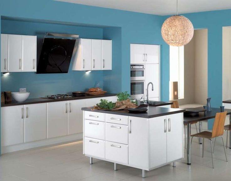 Plafoniere Moderne Cucina : Besten casas bilder auf moderne architektur wohnen
