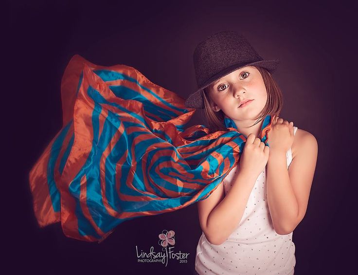 The Biggest Brownest Eyes!!  www.lfosterphotography.com