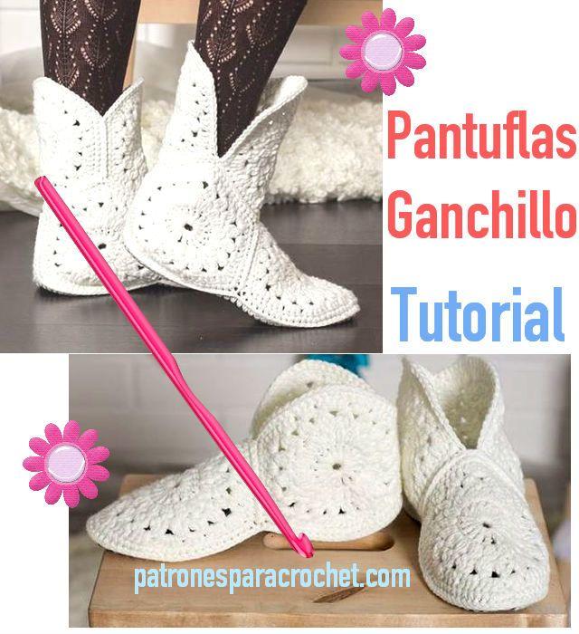 Mejores 162 imágenes de Slippers en Pinterest | Chatas, Zapatillas y ...