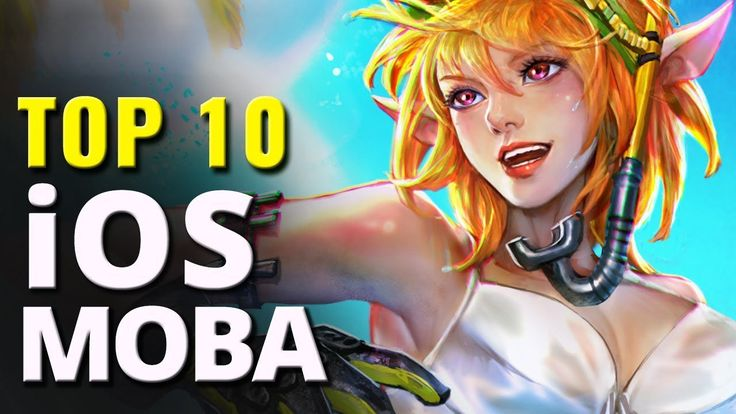 Showcasing our list of the best FREE MOBA Games on the iOS App Store. These are the top-rated free battle arena games currently available for your iPhones, iPads, and iTouch. You may get these games by clicking the links below. Battle Bay Call of Champions Clash Royale Fates Forever Heroes of...  https://www.crazytech.eu.org/top-10-best-ios-moba-games-iphone-ipad-battle-arena/
