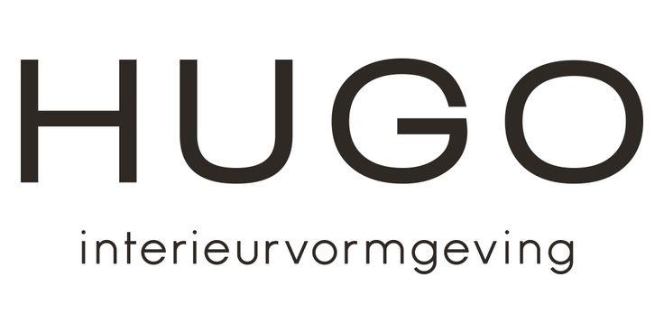 """NIEUWS. We wijzigen de naam van ons bedrijf in HUGO interieurvormgeving. Hugo Broeders: """"Met de naamswijziging gaan we terug naar de basis en pakken we onze voormalige naam weer op."""" Ook verhuizen we per december 2015 van Breda naar het Noord-Brabantse Raamsdonk. Onze nieuwe locatie is een oud bankgebouw in Raamsdonk dat we volledig hebben verbouwd tot een ontwerpstudio."""