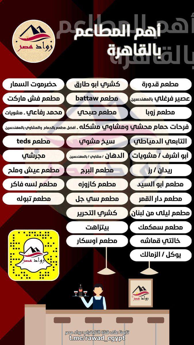 Pin By حاطب ليل On سياحة Travel