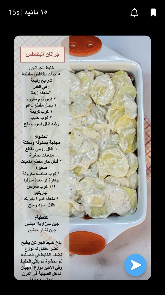 Pin By Arya On Foodie Appetizer Snacks Cooking Recipes Food And Drink