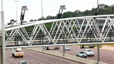 IFP expresses faith in toll reviews