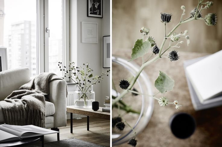 weekly wrap up, scandinavian design news, via http://www.scandinavianlovesong.com/
