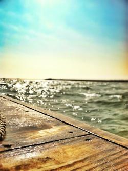 Summer Lake: Water, Summer Picnics, The Ocean, The Bays, Places, Summertime, Flathead Lakes Montana, Photo, The Sea