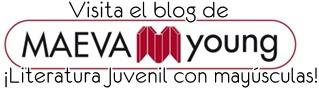 """El Círculo: """"Me muero por seguir leyendo las aventuras de las Elegidas y, sobre todo, por seguir disfrutando de una Literatura Juvenil tan directa, sin tapujos y de calidad""""."""