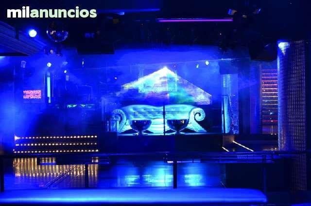 alquiler local para fiestas privadas barcelona. alquiler de locales para realizar todo tipo de eventos y fiestas privadas en barcelona . . locales de calidad contrastada y un servicio profesional y ajustado en los precios todos los locales disponen de aire acondicionado personal proyectores de audi