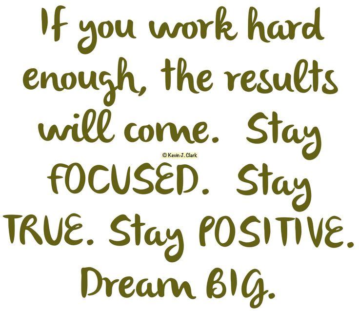 Hard Work Team Quotes: 17 Best Ideas About Team Motivation On Pinterest