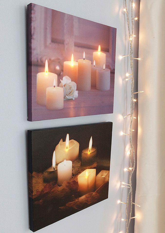 bilderrahmen mit led beleuchtung kalt images der beeeefececdded
