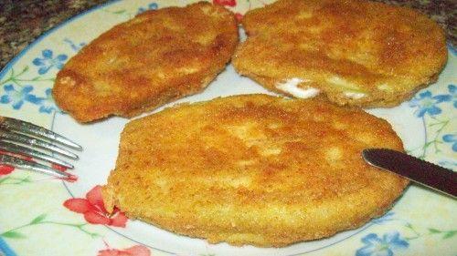 Mámorító sajtos cukkini, az olvadozó sajt teszi ellenállhatatlanná!! - Ketkes.com