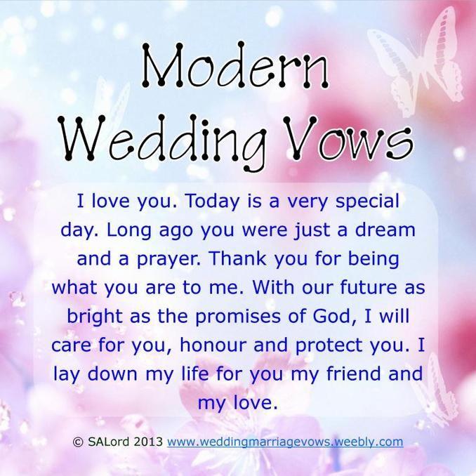 21 Best 25th Wedding Anniersary Images On Pinterest