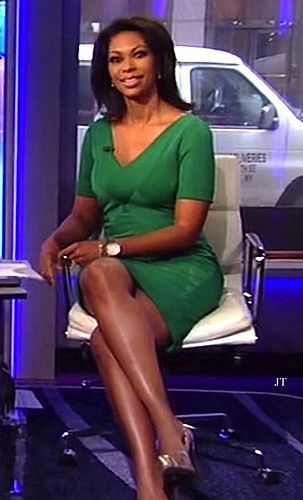 Excellent idea fox news harris faulkner nude commit