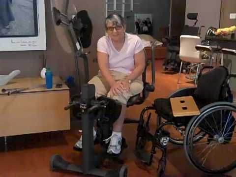10 Best Images About Mon Handicap Life In Wheelchair On