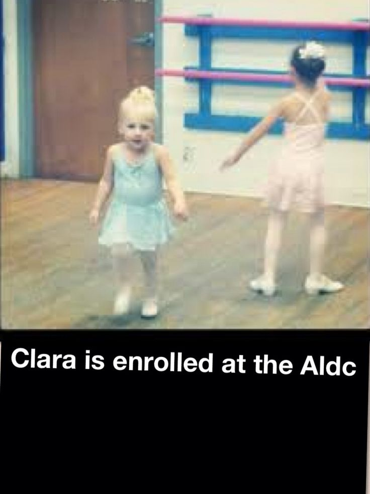 Previous pinner:All rights belong to me :) I make dance moms facts often , i will post at least 3 everyday
