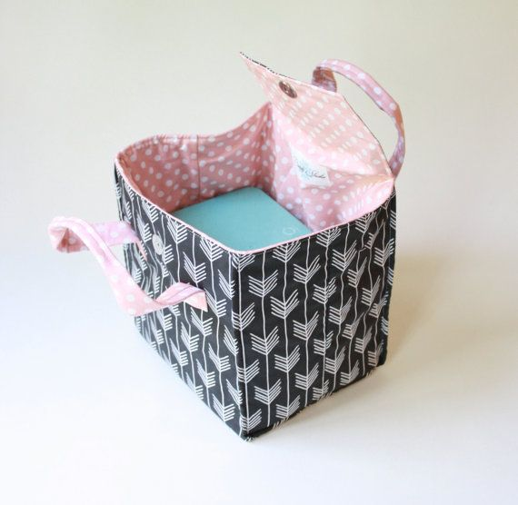 Custom con isolamento Bento Box Carrier / pranzo Tote / pranzo