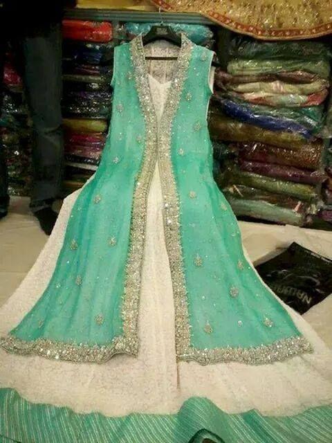 Pakistani dress. Pakistani designer dress, #Pakistanicouture
