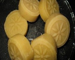 Doodh Peda Recipe is popular Indian sweet recipe made with condensed milk, garnished with pista. Recipe for Peda is quick to make and delicious in taste.